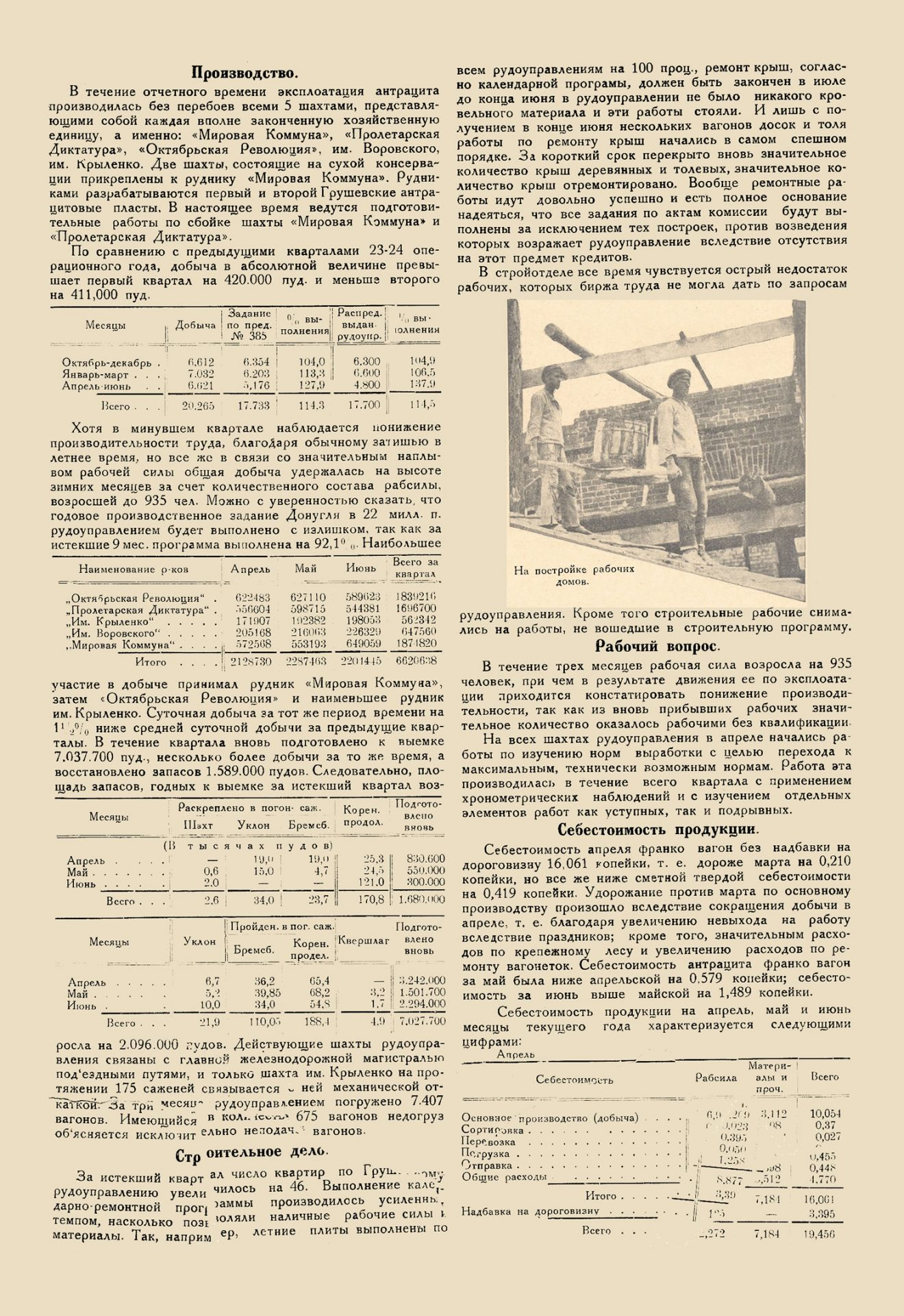 Пламя_1924_№14